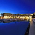 Uskrs – Punta Skala – Hotel Diadora****+