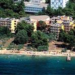 Zadar – Falkensteiner Hotel Donat***
