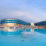 Uskrs – Zadar – Hotel & Spa Iadera