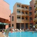 zadar-hotel-donat-1